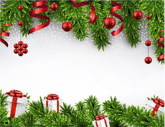 <br>Kerst</br>