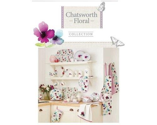 Chatsworth Floral