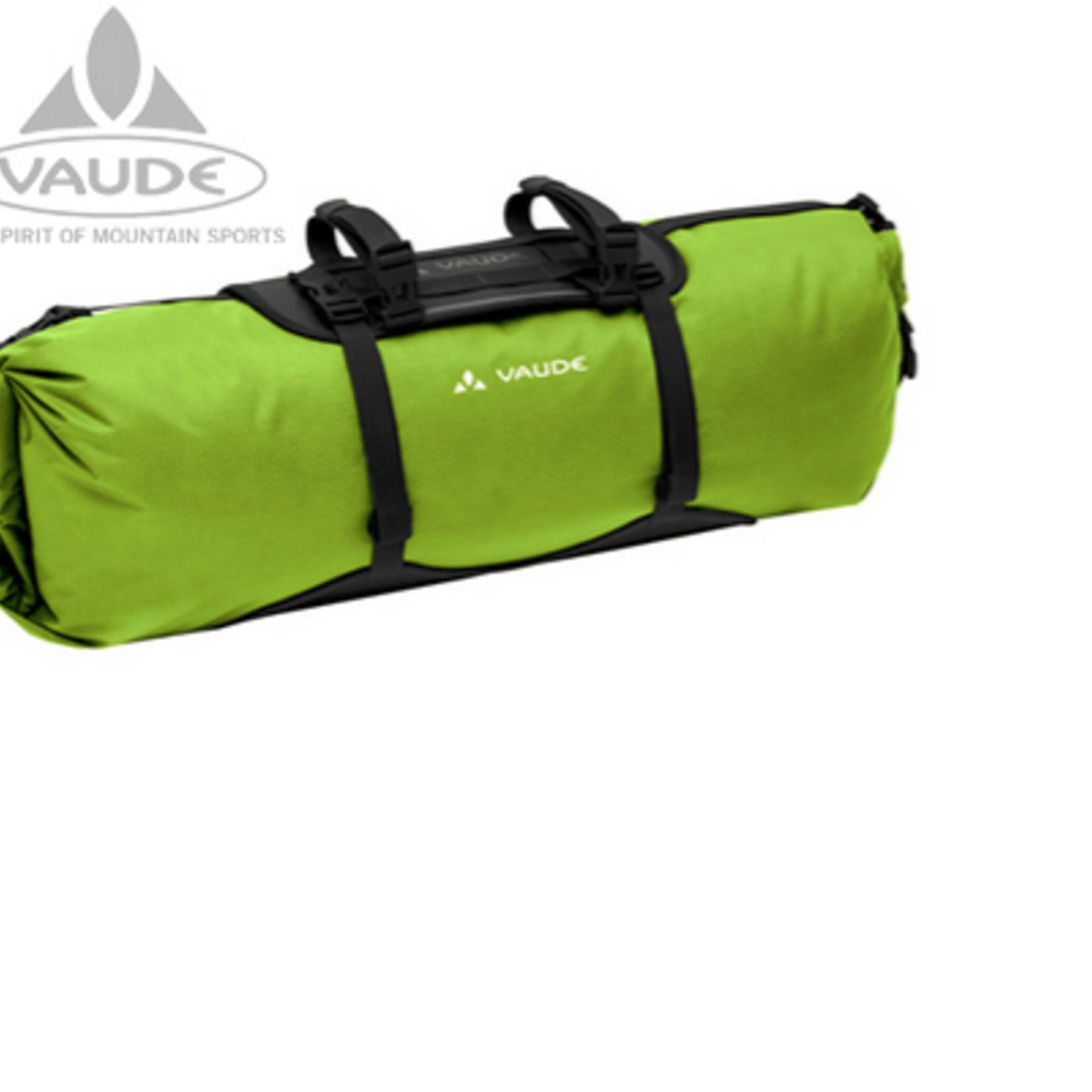 Vaude VAUDE Trailfront