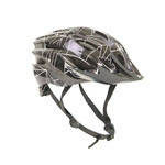 Raleigh MISSION EVO PIONEER REFLECTIVE