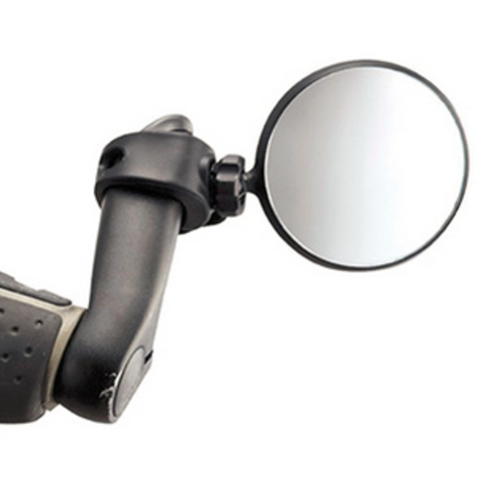 XLC Bar End Mounted Mirror MR #-K03