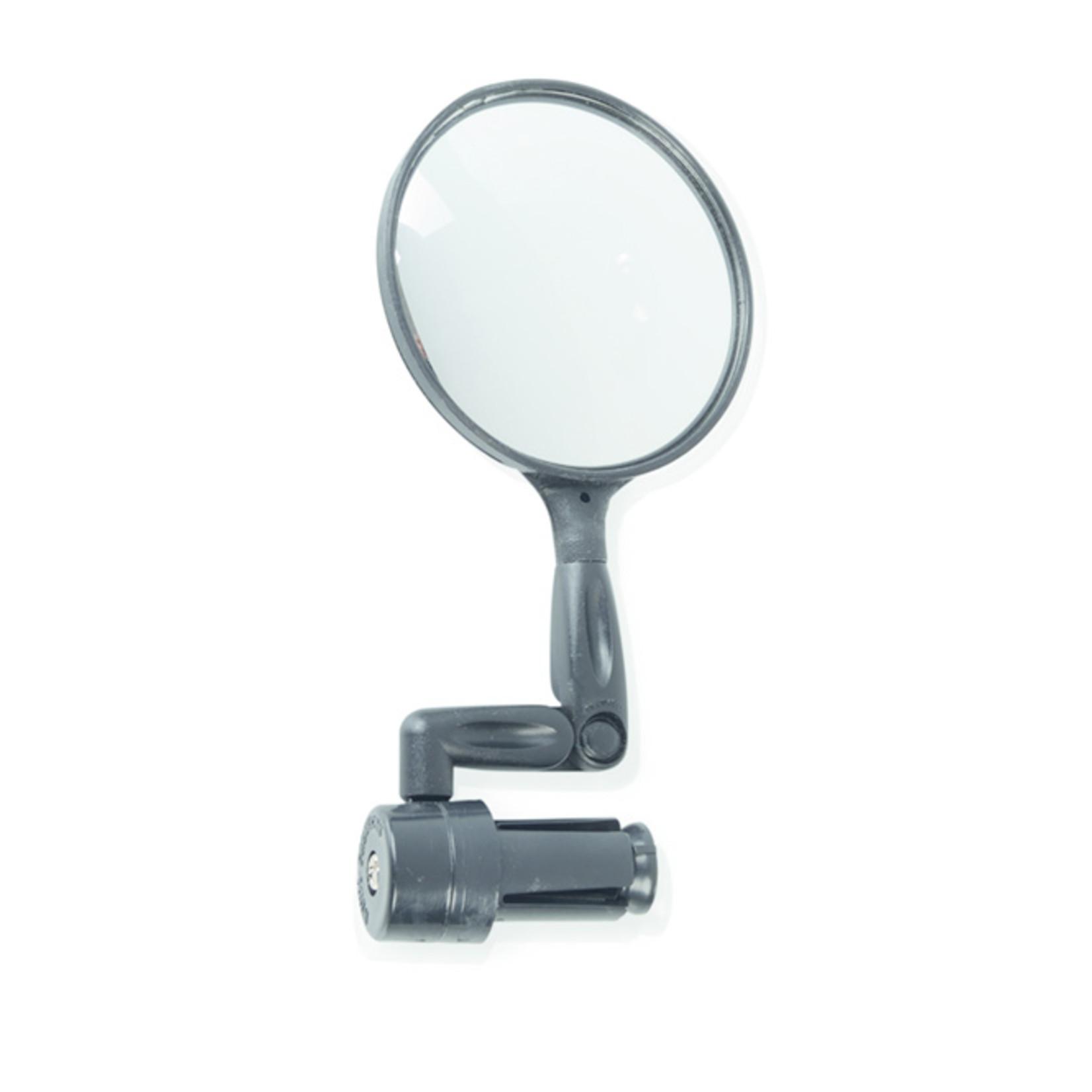 XLC XLC 3D Adustable Mirror