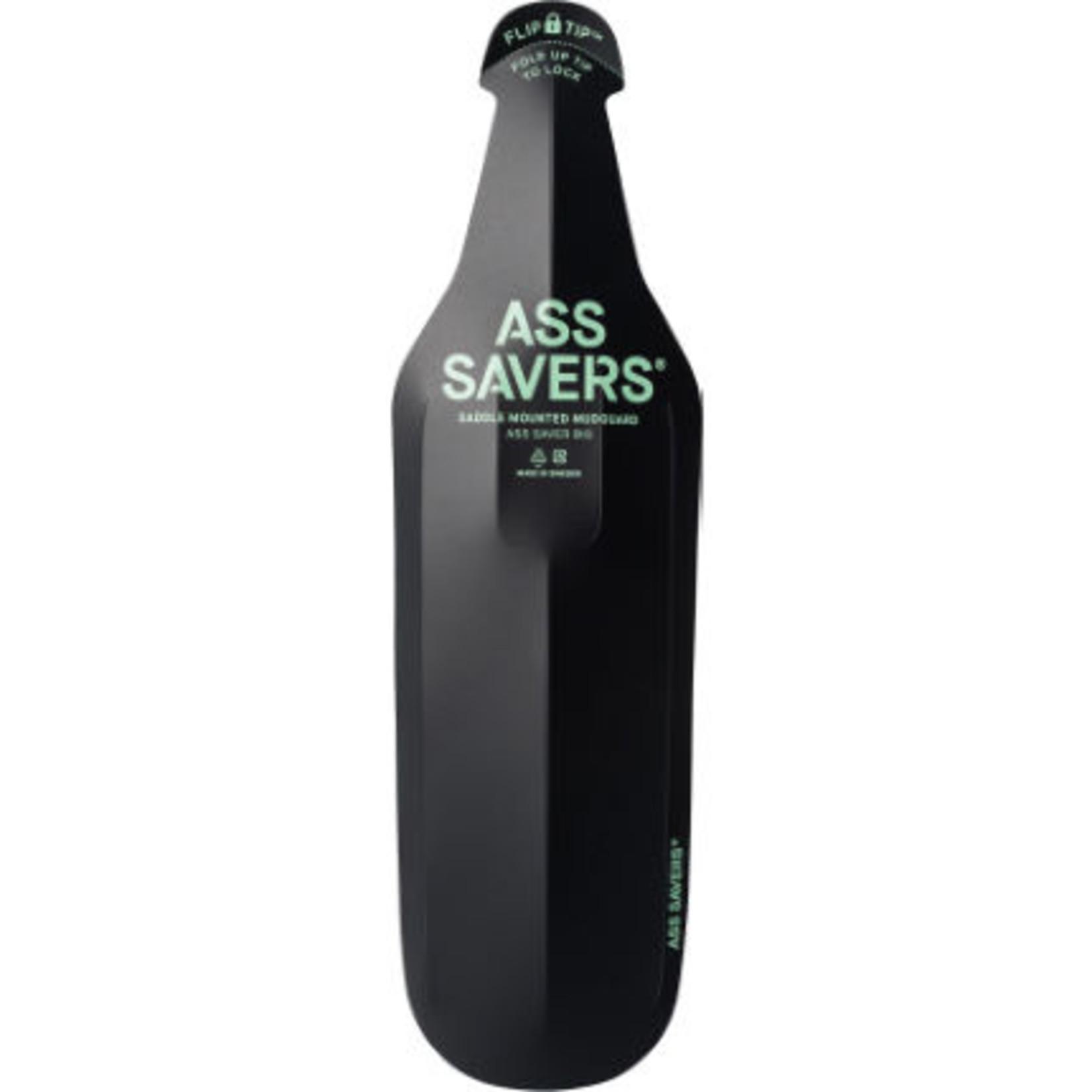 Ass Saver Ass Saver Big