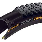 Continental Continental Terra Trail SLD 700x40C BLK