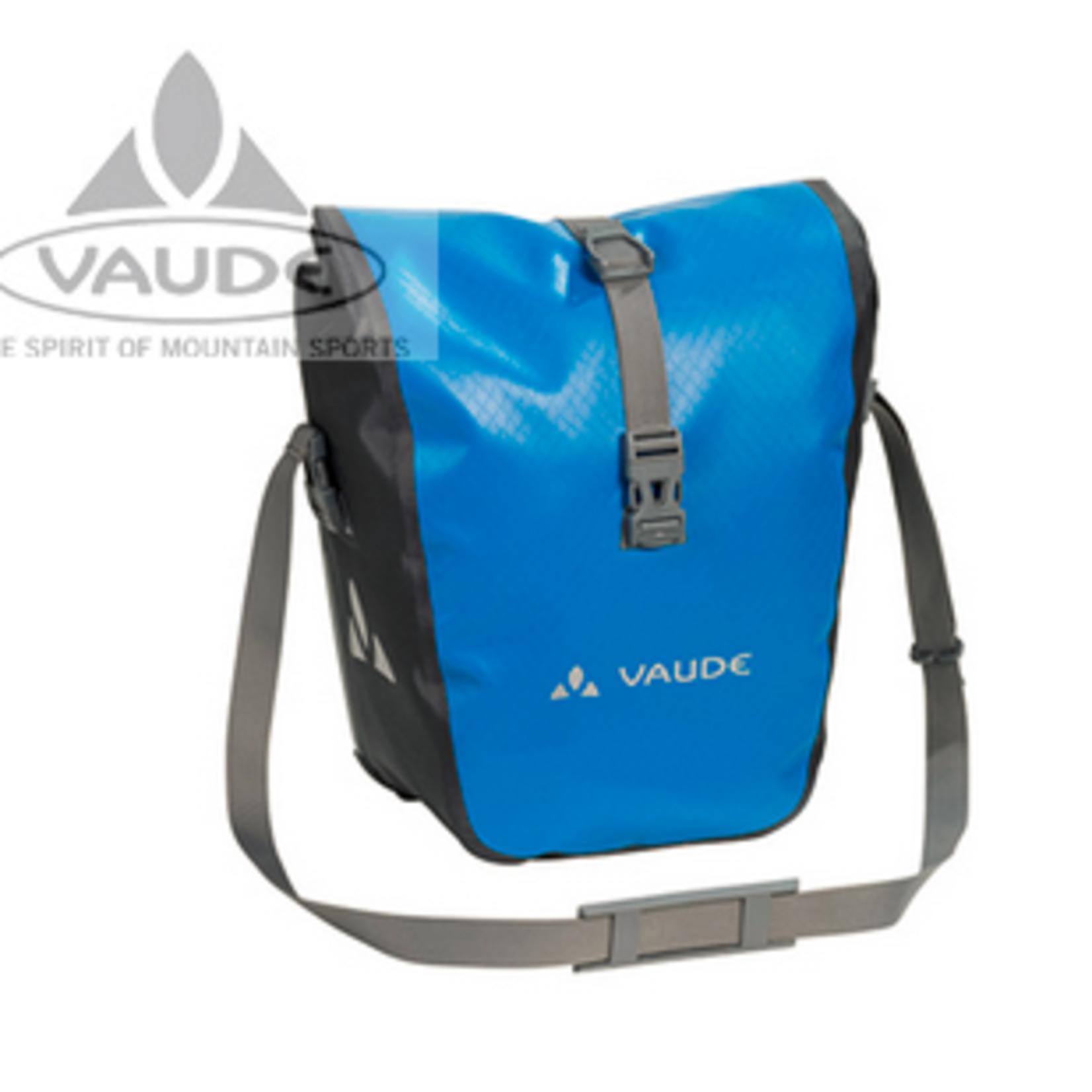 Vaude Vaude Aqua Front Pair Blue