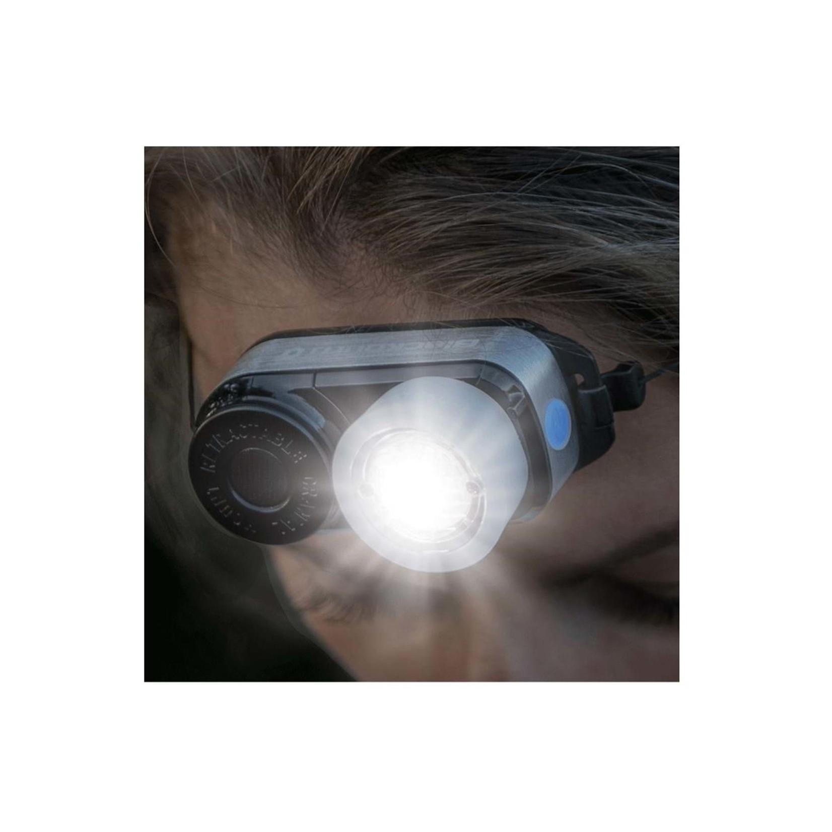 blackburn BLACKBURN OUTPOST BIKE & CAMP FRONT LIGHT