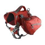Baxter Backpack
