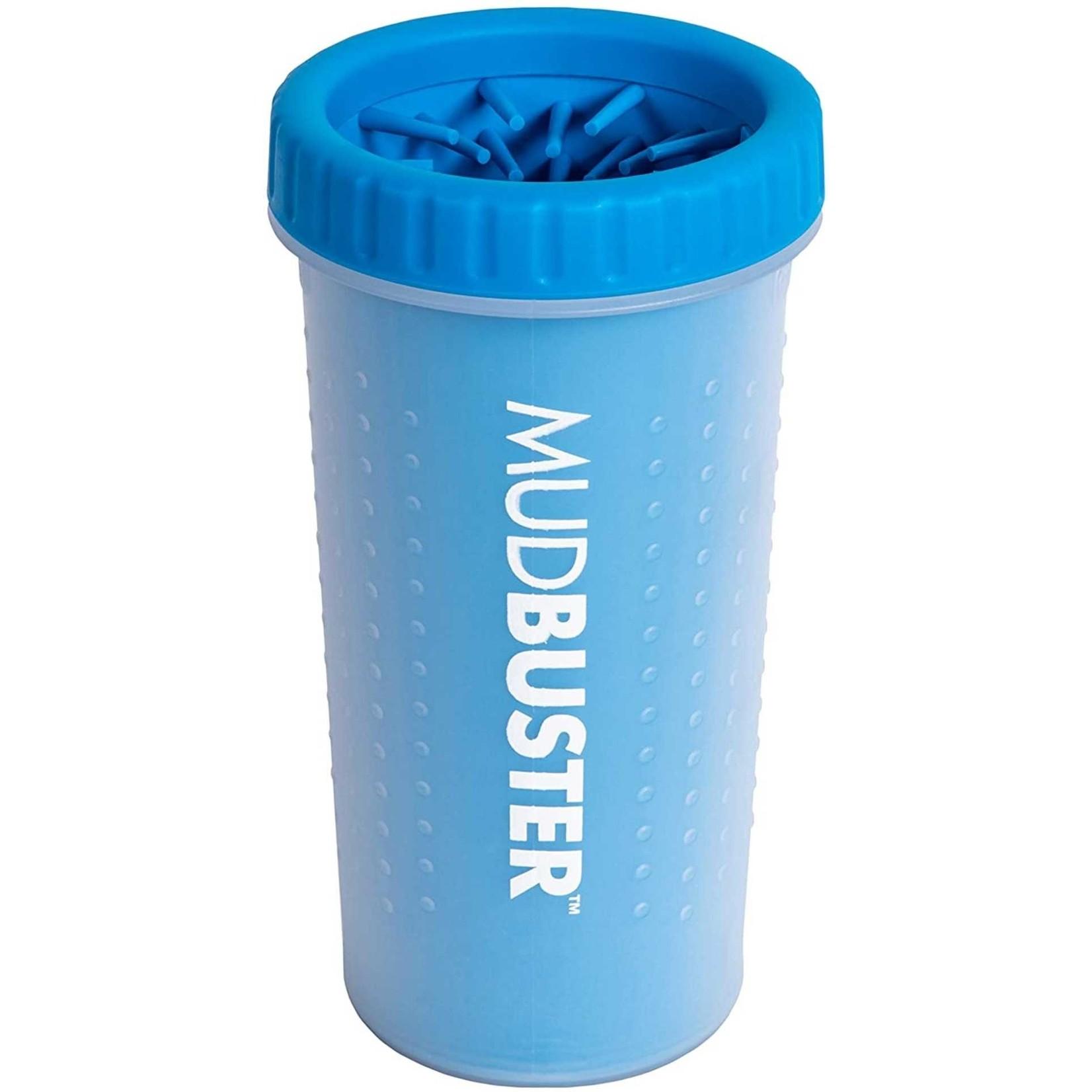 Dexas Mudbuster pro blue