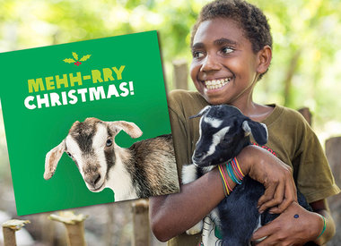 Comment fonctionne Oxfam s'emballe ?
