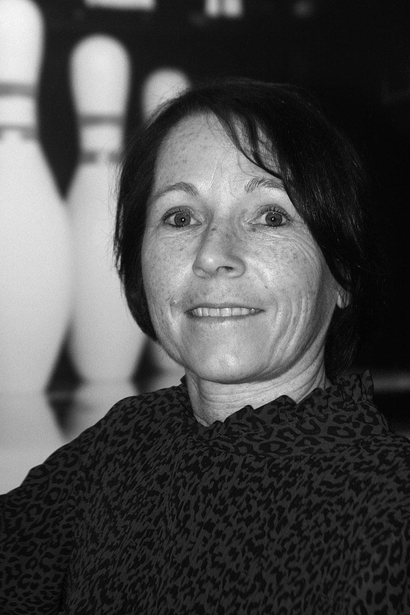 Marion Hünen