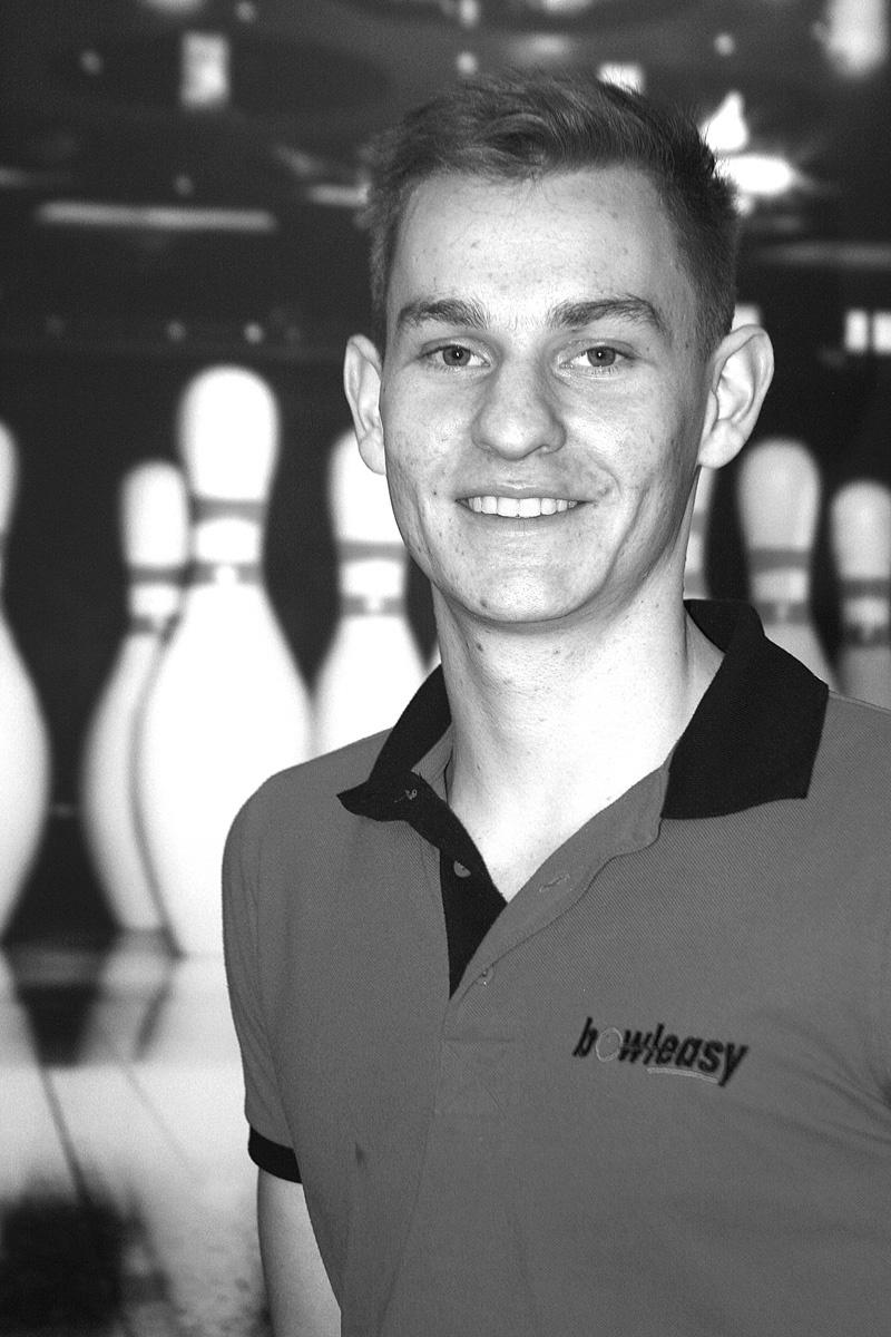 Vincent Vluggen