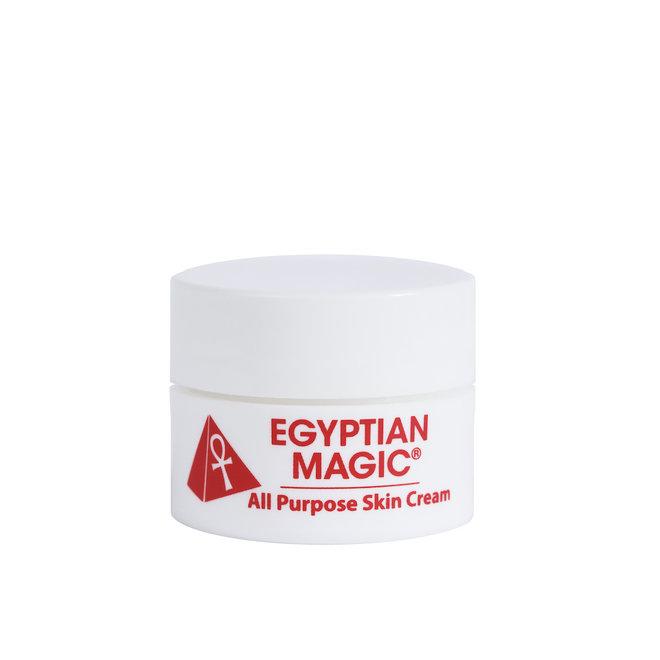 Egyptian Magic - All purpose balm