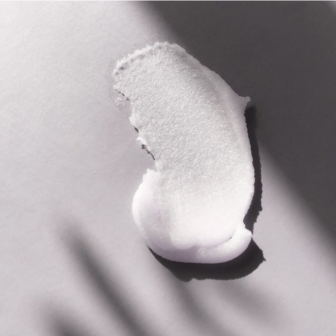 Perfect Cleanser - voedende reinigingsbalsem