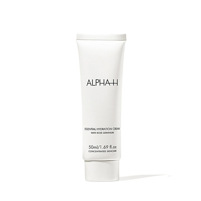 Essential Hydration Cream -  gevoelige huid