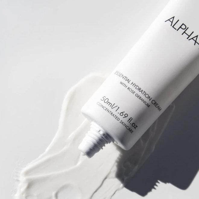Essential Hydration Cream - gevoelige/probleem huidjes