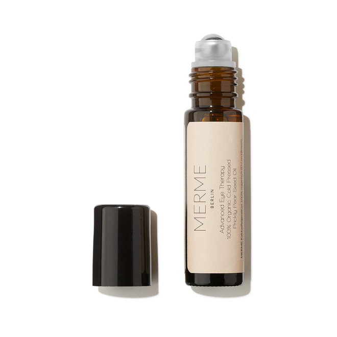 Advanced Eye Therapy - Organic Prickly Pear Oil - donkere kringen