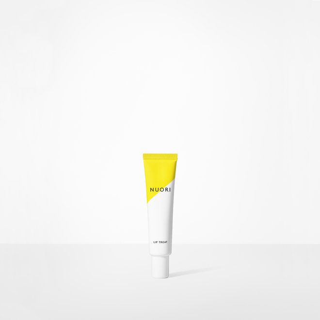 Lip Treat - Lippenbalsem