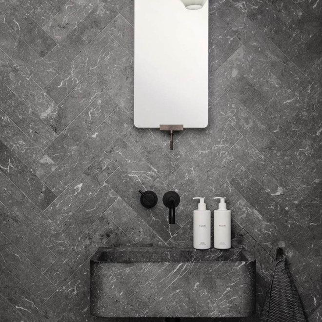 Enriched Hand Wash - Hydraterende Handzeep