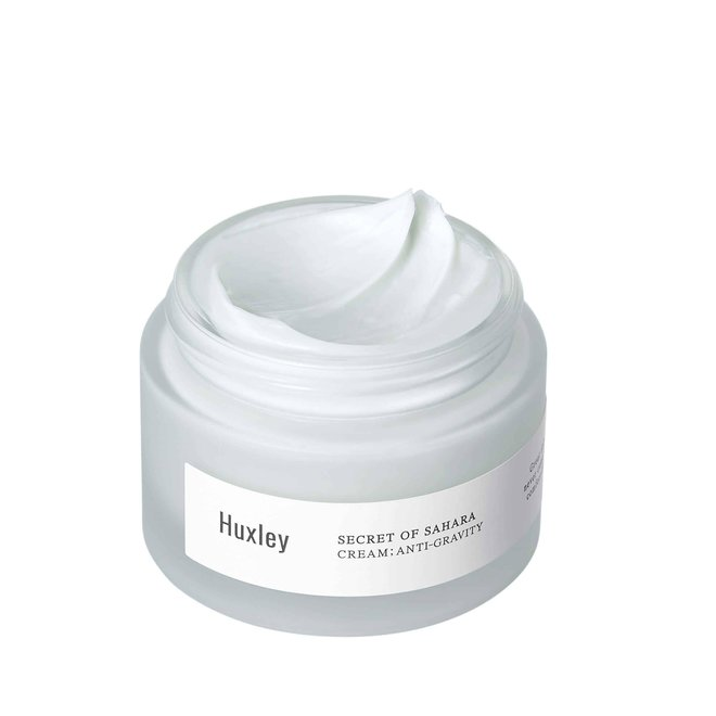 Cream Anti-Gravity -  Anti-age dag & nacht crème