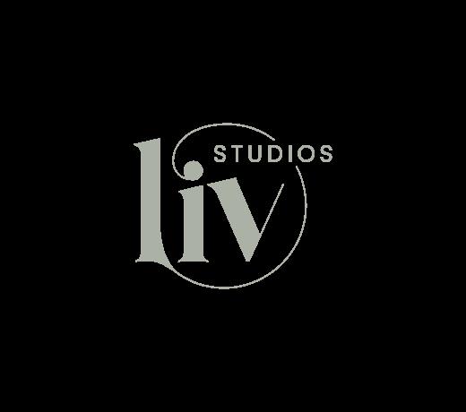 Liv-Studios