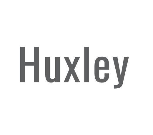 Huxley