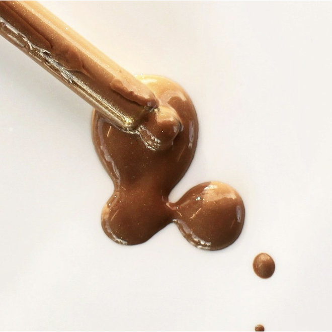 Nutri-Bronze - Tinted serum