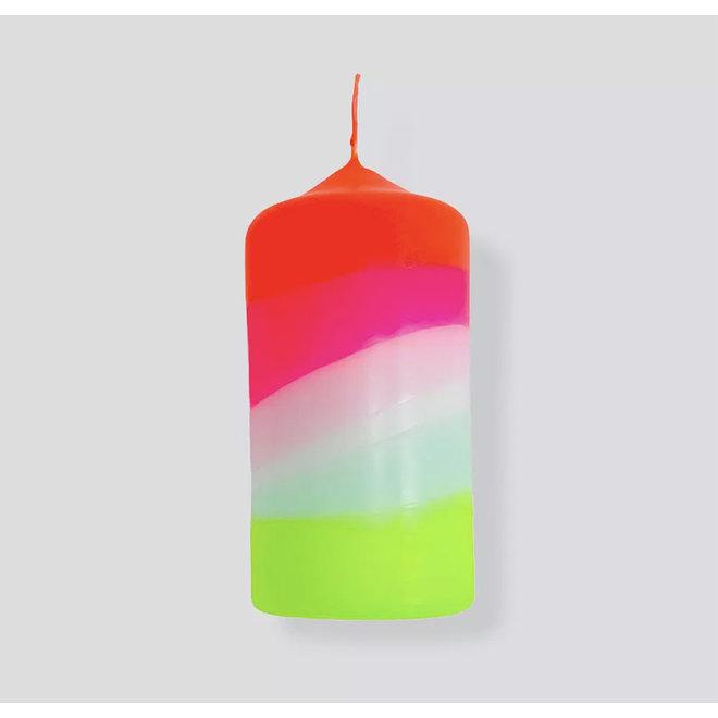 Dip Dye Neon - Lollipop Lighthouse