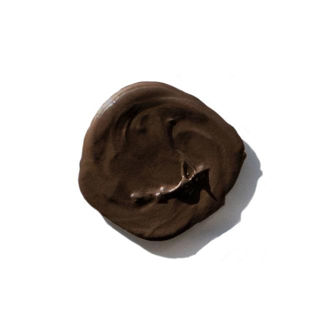 Brow Pomade - Getinte wenkbrauwgel