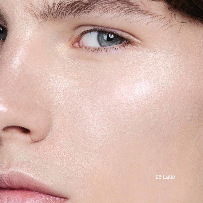 Luminous Perfecting Concealer