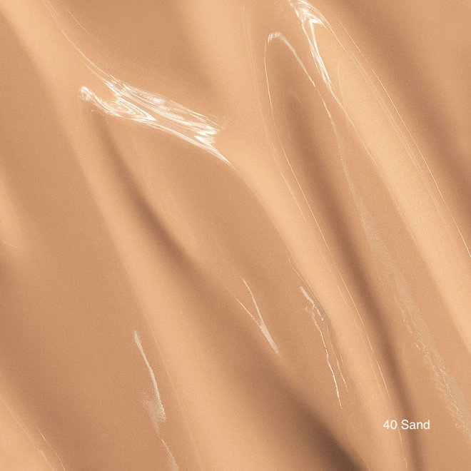 Skin Equal - Soft Glow Foundation SPF15