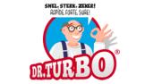 Dr. Turbo