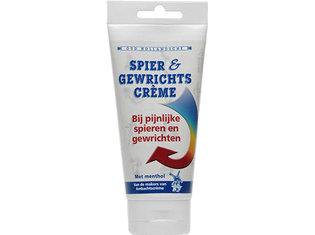 125ml Oud Hollandsche Spiercrème BE