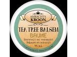 Ambachtskroon Tea Tree balsem