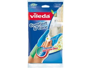 Handschoenen Comfort & Care Large