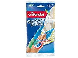 Handschoenen Comfort & Care Small