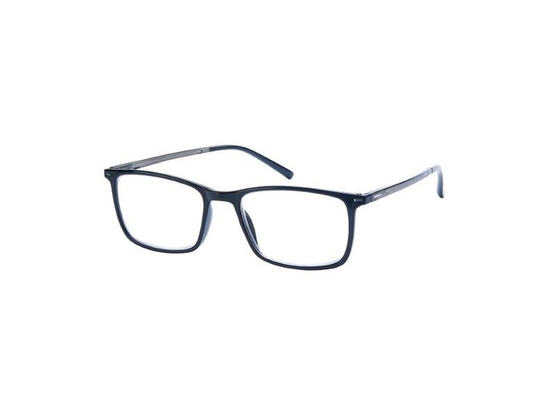 CH leesbrillen in vloerdisplay - 240st.