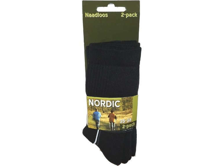 Nordic Wandelsok Nordic 35-38