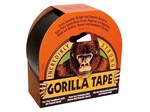 Gorilla Gorilla 48mm x 32mtr zwart