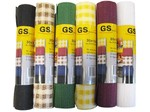 GS Antislipmat ass. kleuren 30x150cm