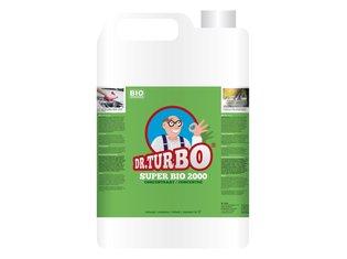 Super Bio 2000 - 5L