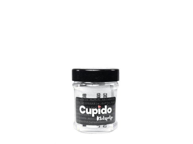 Kletspot Kletspot - Cupido