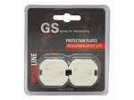 GS Stopcontactbeveiliger 12st.