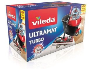 Ultramat Turbo