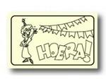 WKK Hoera (vrouw)