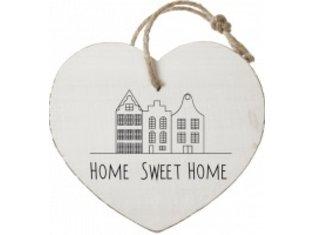 HW Home sweet home