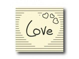 WKG Love