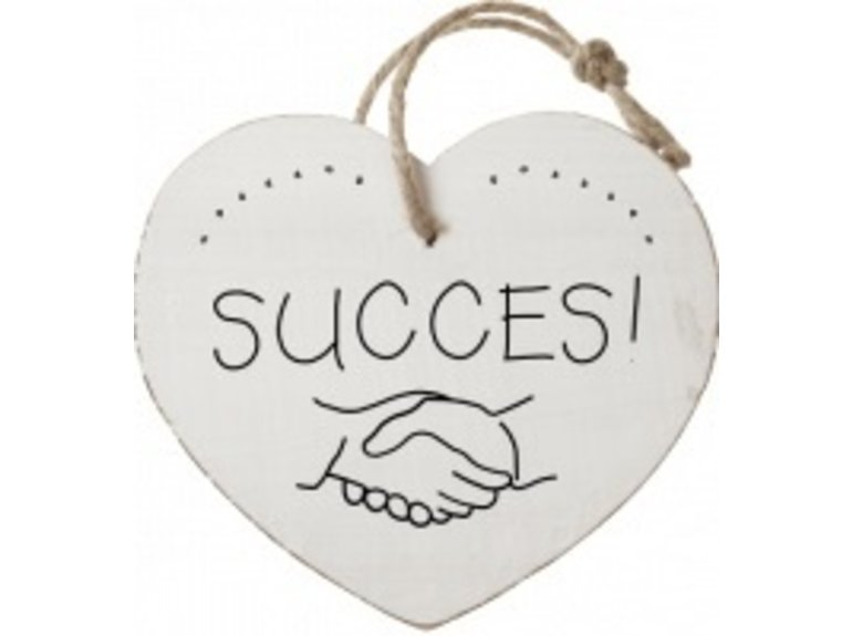 HW Succes