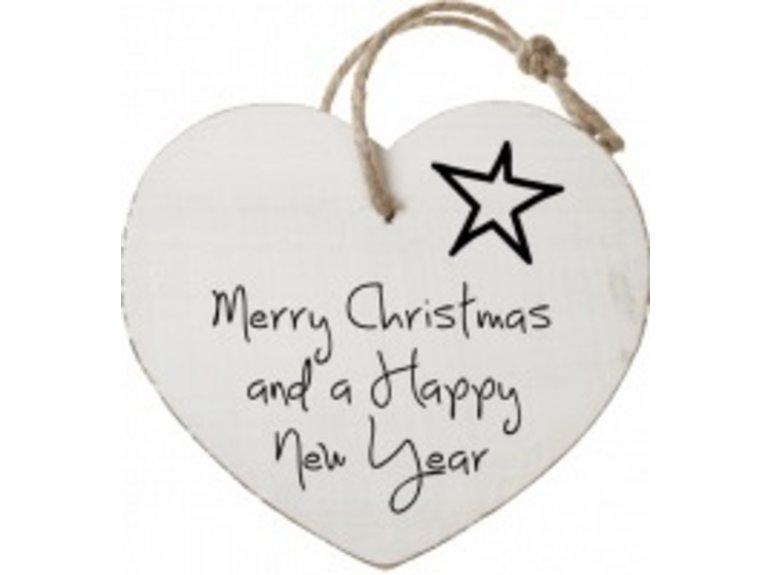 HW Merry Christmas……..