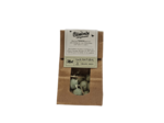 Blossombs Blossombs Kraft Bag 10 - Mint