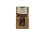 Blossombs Blossombs Kraft Bag 10 - Dark Brown